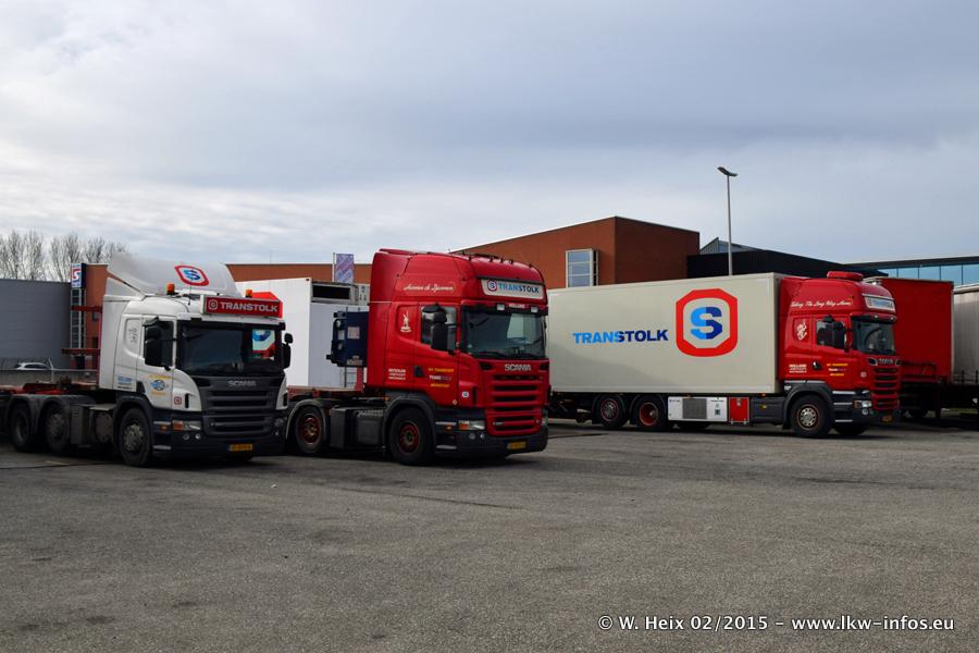 Transtolk-de-Lier-20150228-010.jpg