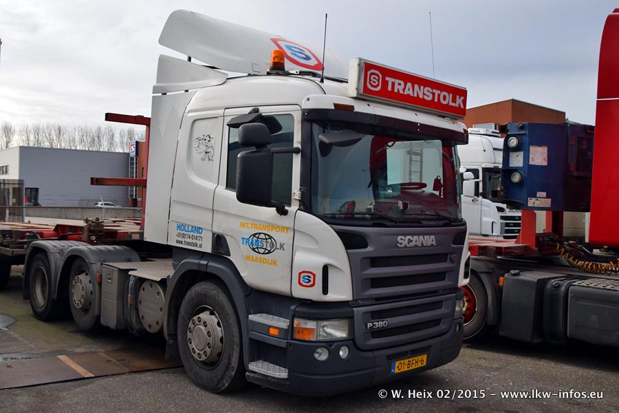 Transtolk-de-Lier-20150228-011.jpg