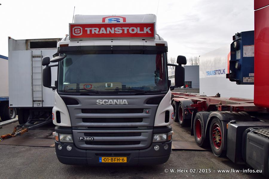 Transtolk-de-Lier-20150228-012.jpg