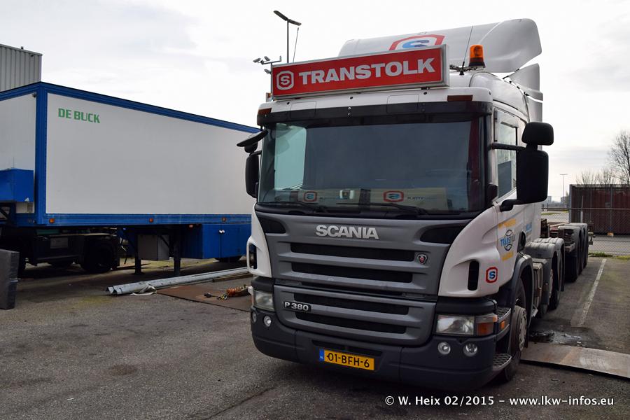 Transtolk-de-Lier-20150228-013.jpg