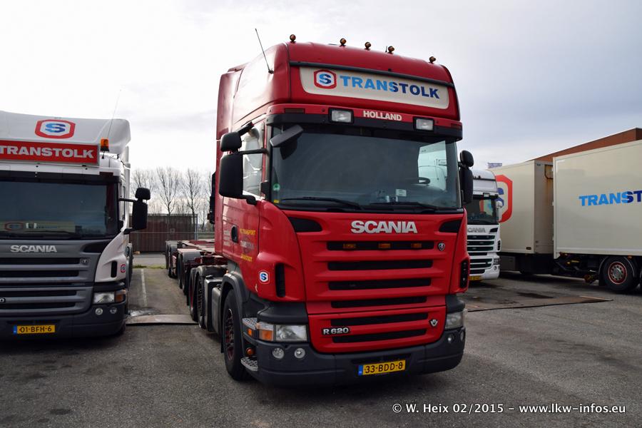 Transtolk-de-Lier-20150228-015.jpg