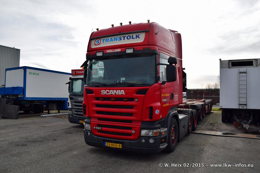 Transtolk-de-Lier-20150228-016.jpg