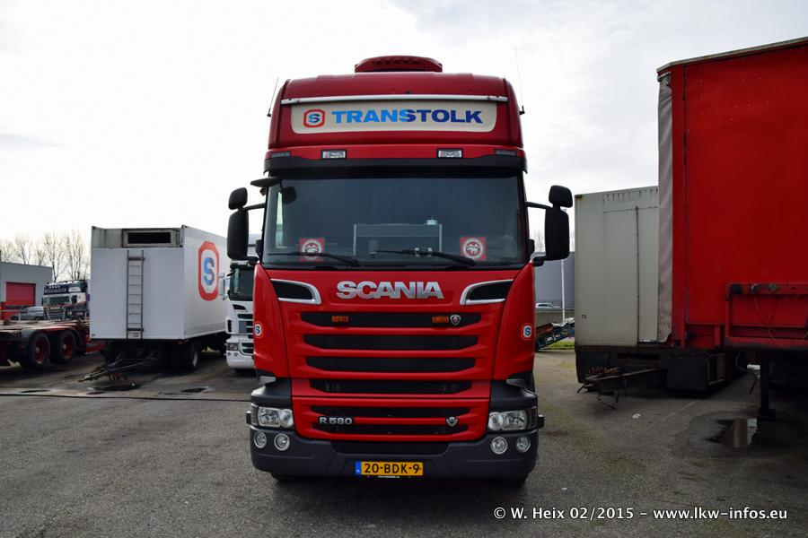 Transtolk-de-Lier-20150228-021.jpg