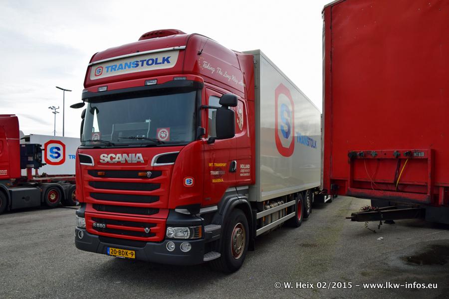 Transtolk-de-Lier-20150228-022.jpg