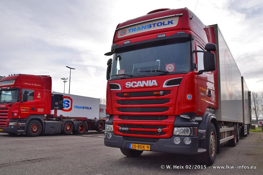 Transtolk-de-Lier-20150228-024.jpg