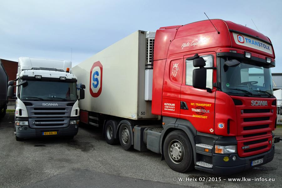 Transtolk-de-Lier-20150228-028.jpg