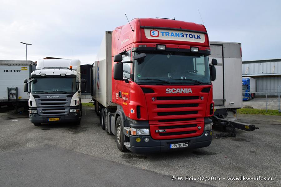 Transtolk-de-Lier-20150228-030.jpg