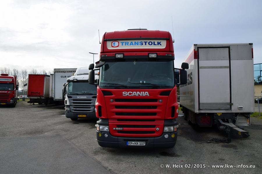Transtolk-de-Lier-20150228-031.jpg