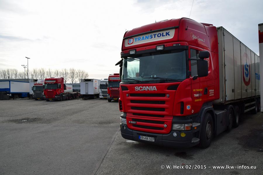Transtolk-de-Lier-20150228-032.jpg