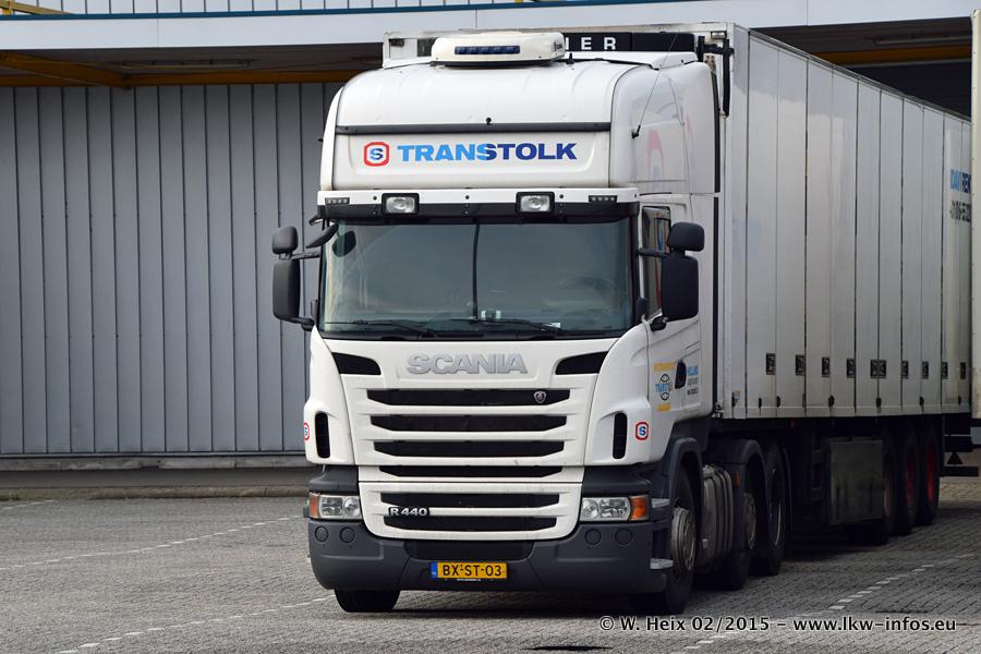 Transtolk-de-Lier-20150228-035.jpg