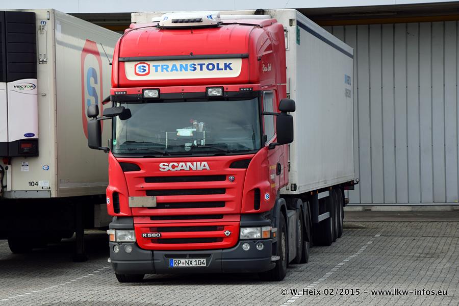 Transtolk-de-Lier-20150228-036.jpg