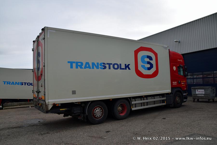 Transtolk-de-Lier-20150228-037.jpg