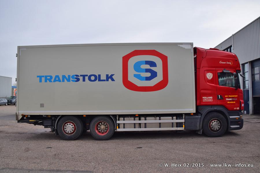 Transtolk-de-Lier-20150228-038.jpg