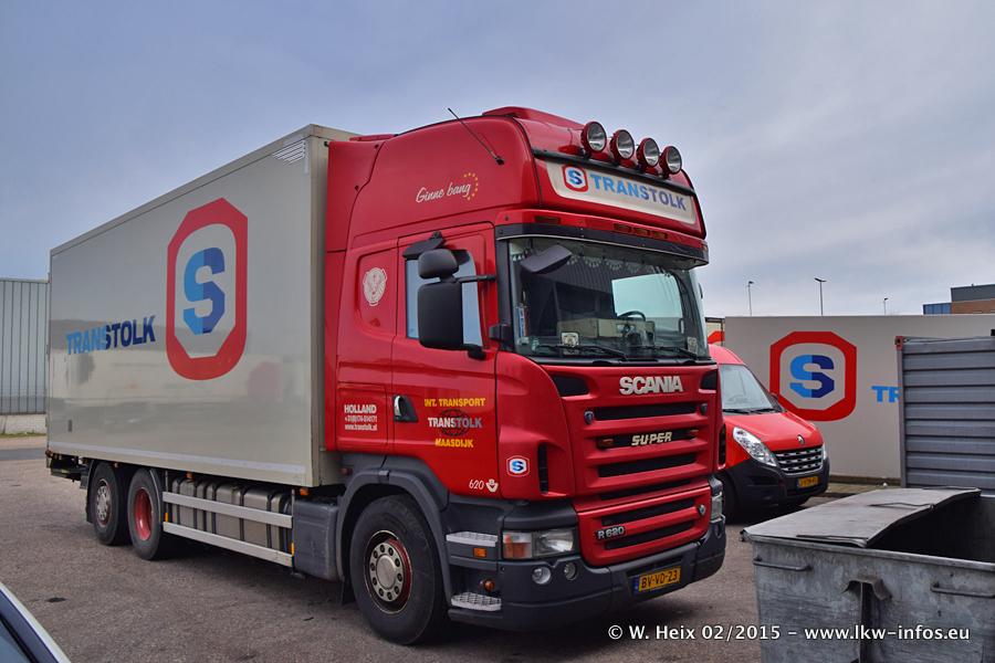 Transtolk-de-Lier-20150228-039.jpg