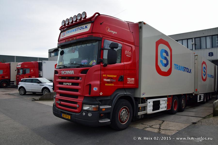 Transtolk-de-Lier-20150228-043.jpg