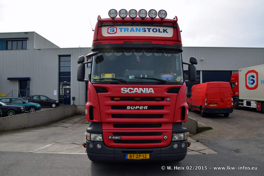 Transtolk-de-Lier-20150228-045.jpg