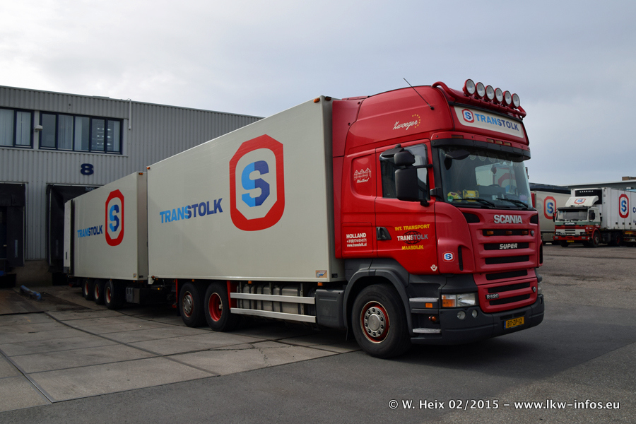 Transtolk-de-Lier-20150228-046.jpg