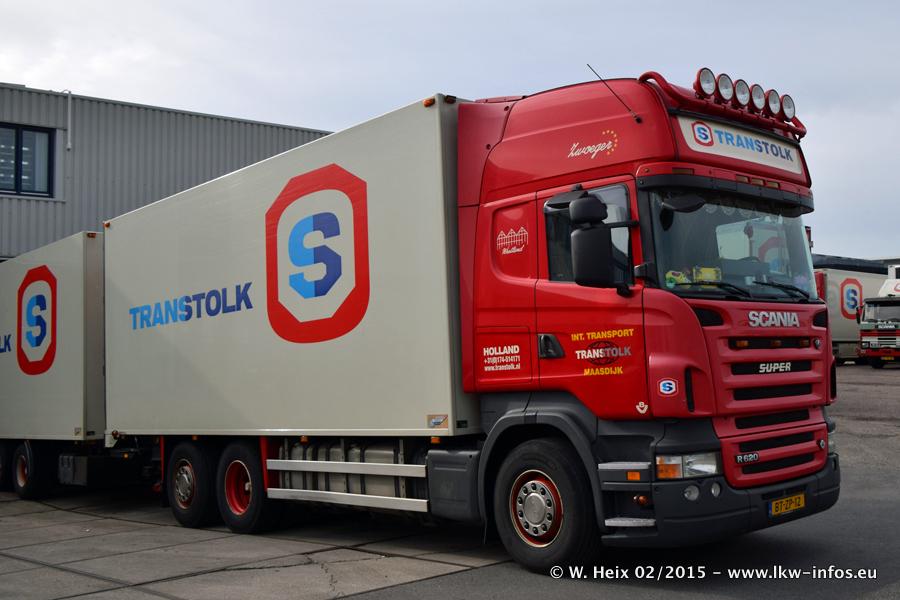 Transtolk-de-Lier-20150228-047.jpg
