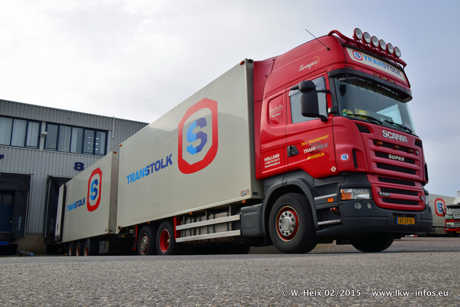 Transtolk-de-Lier-20150228-048.jpg