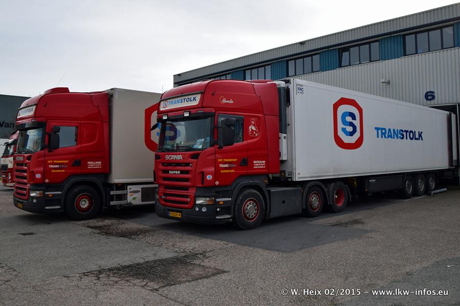 Transtolk-de-Lier-20150228-049.jpg