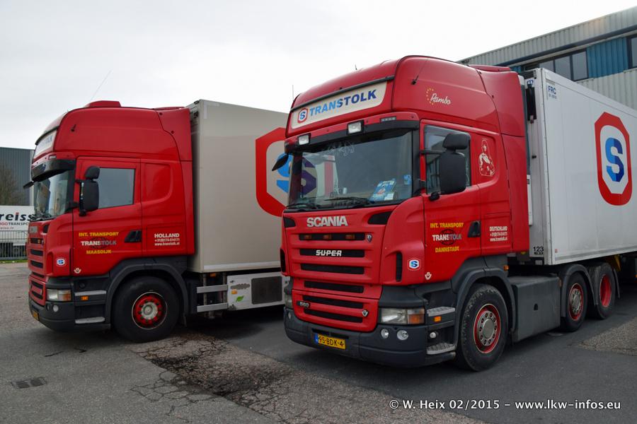 Transtolk-de-Lier-20150228-052.jpg