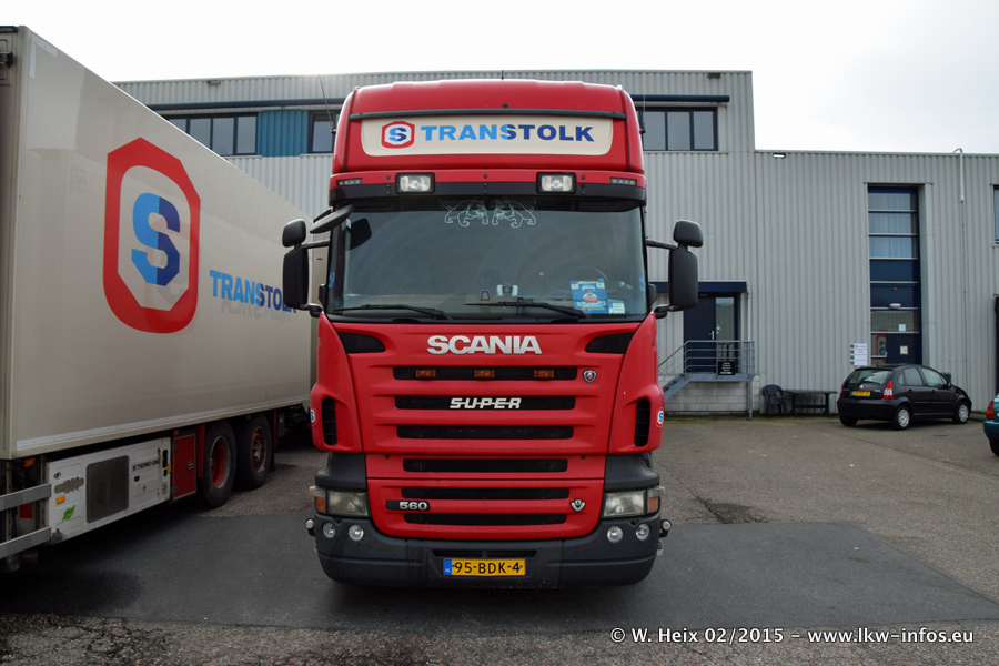 Transtolk-de-Lier-20150228-054.jpg