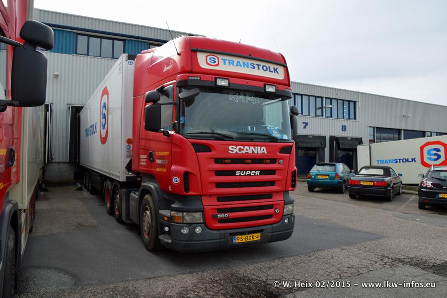 Transtolk-de-Lier-20150228-055.jpg