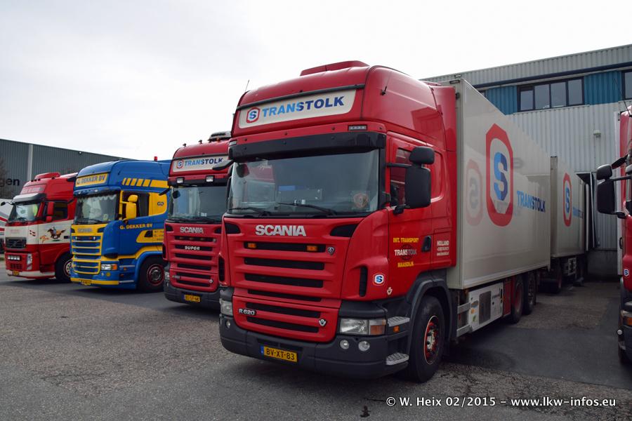 Transtolk-de-Lier-20150228-057.jpg