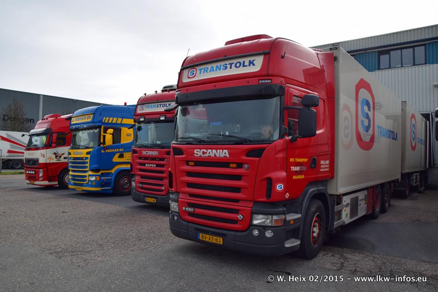 Transtolk-de-Lier-20150228-058.jpg