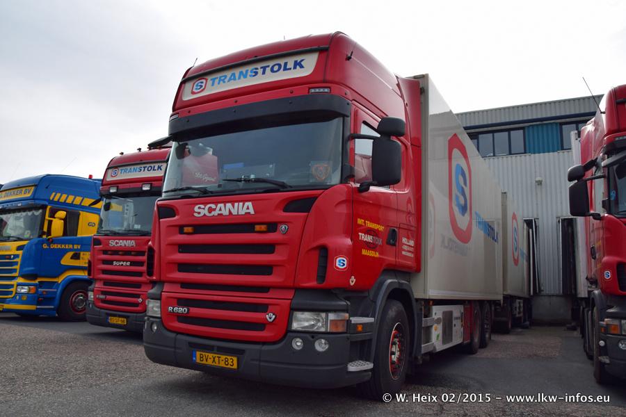 Transtolk-de-Lier-20150228-059.jpg