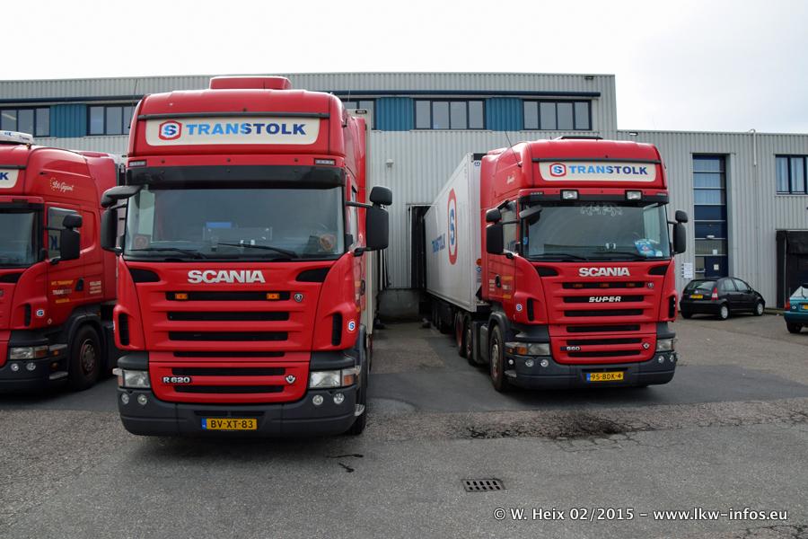 Transtolk-de-Lier-20150228-060.jpg