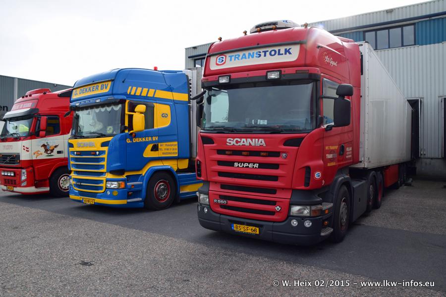 Transtolk-de-Lier-20150228-066.jpg