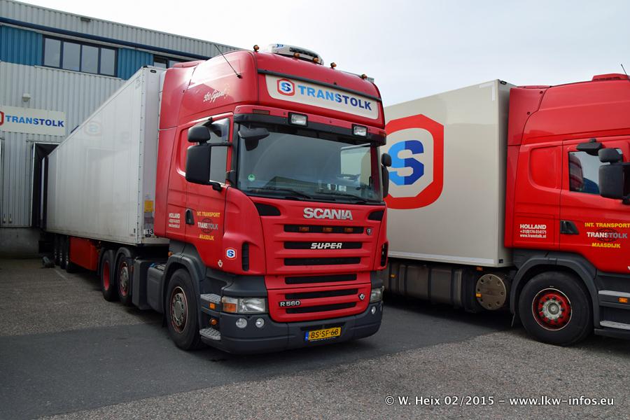 Transtolk-de-Lier-20150228-067.jpg