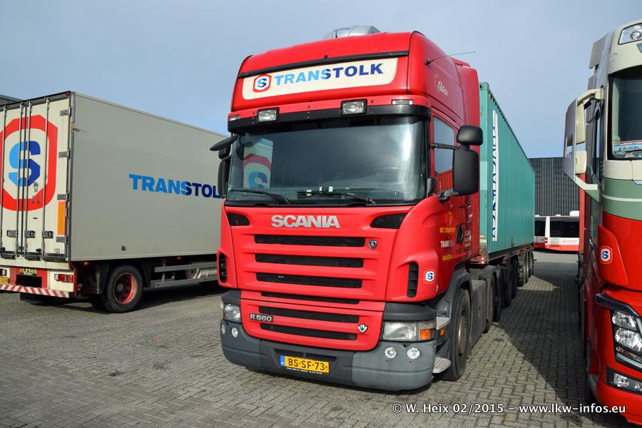 Transtolk-de-Lier-20150228-074.jpg