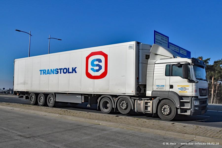 201803245-Transtolk-00006.jpg