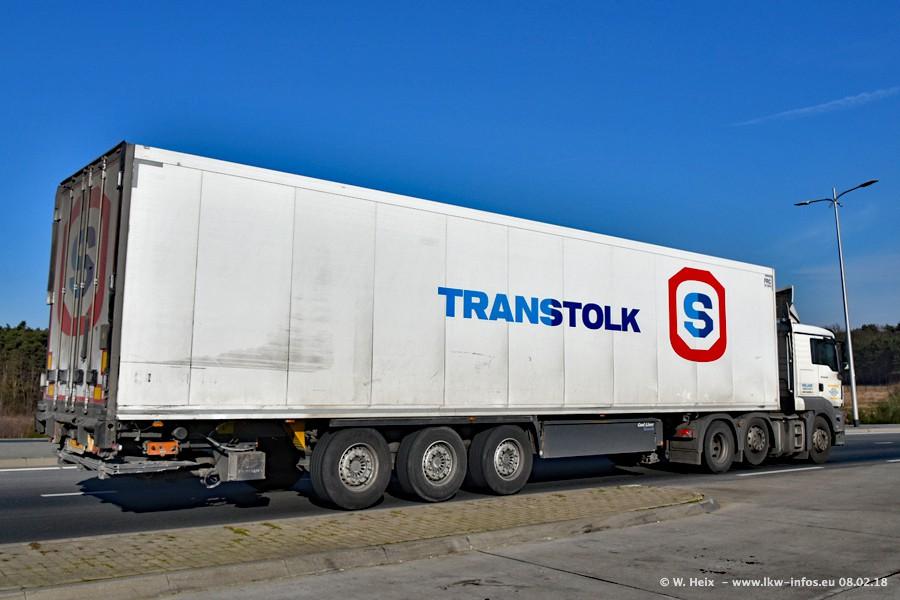 201803245-Transtolk-00007.jpg
