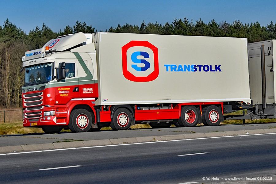 201803245-Transtolk-00009.jpg