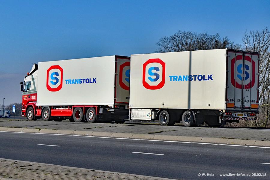 201803245-Transtolk-00012.jpg