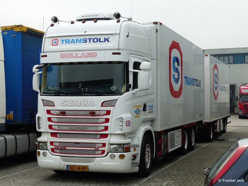 20190112-Transtolk-00020.jpg