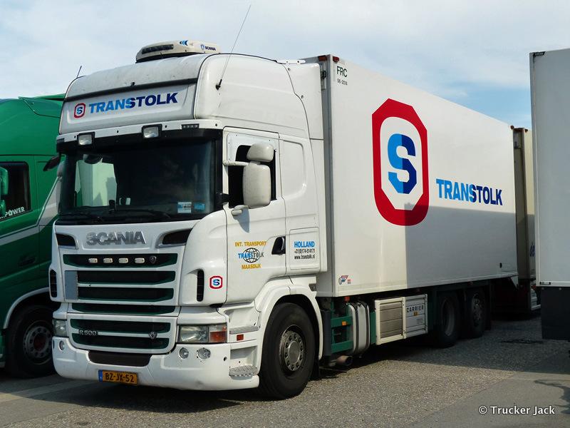 20190112-Transtolk-00045.jpg
