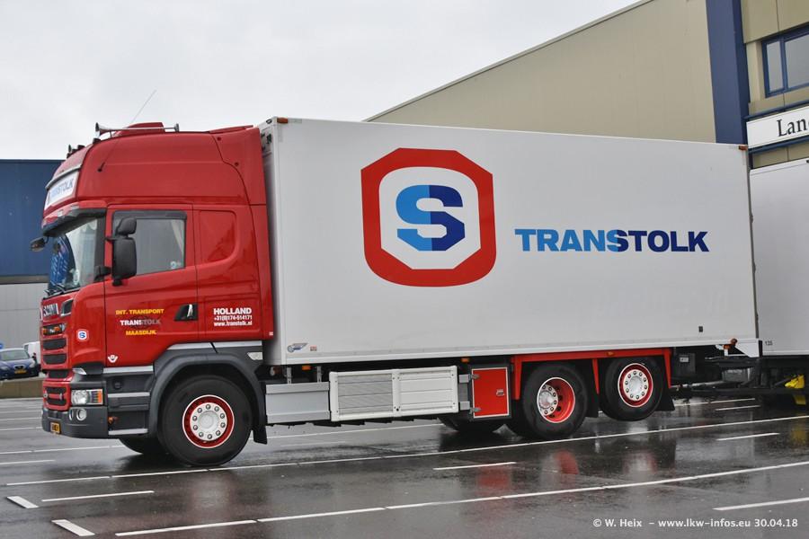 20200830-Transtolk-00006.jpg