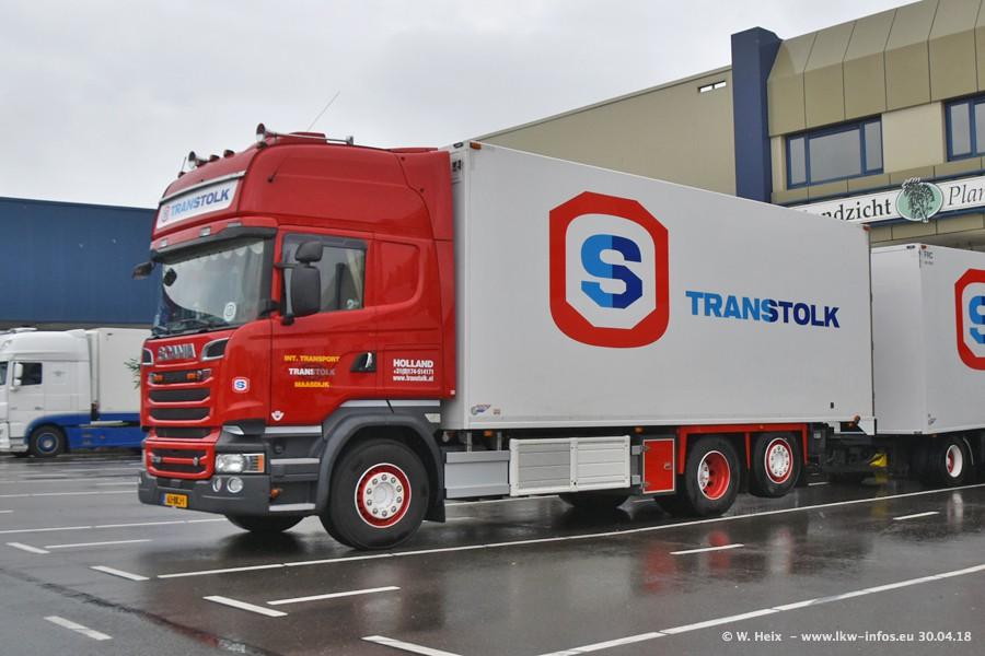 20200830-Transtolk-00007.jpg