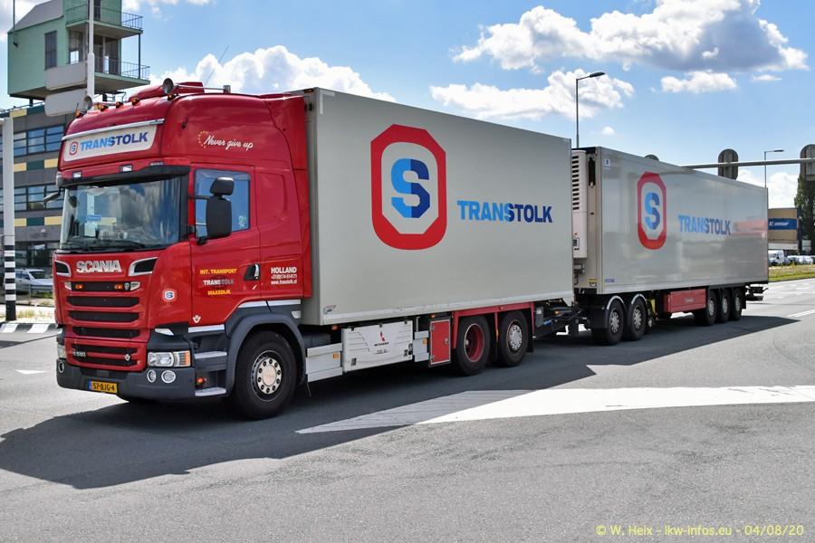 20200830-Transtolk-00015.jpg