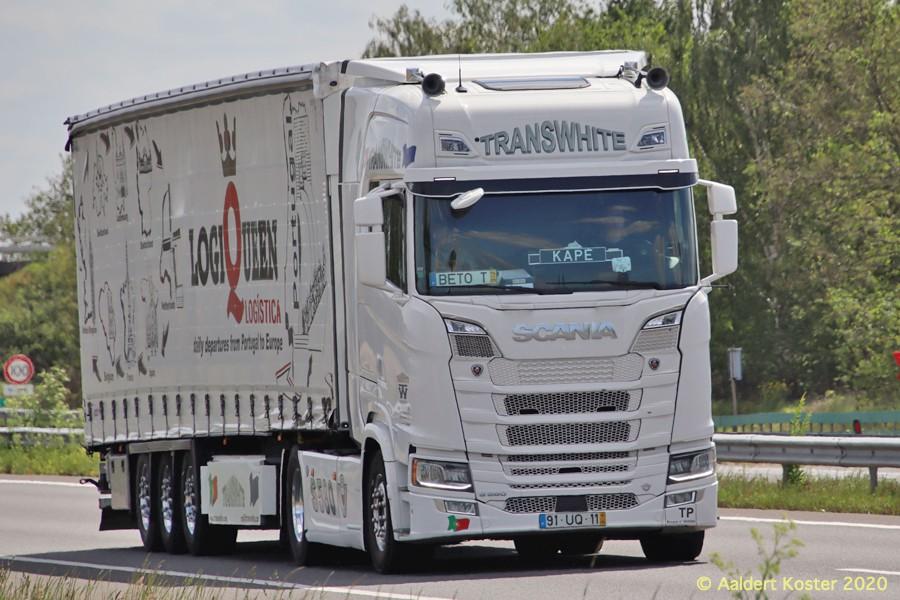 20200904-Transwhite-00012.jpg