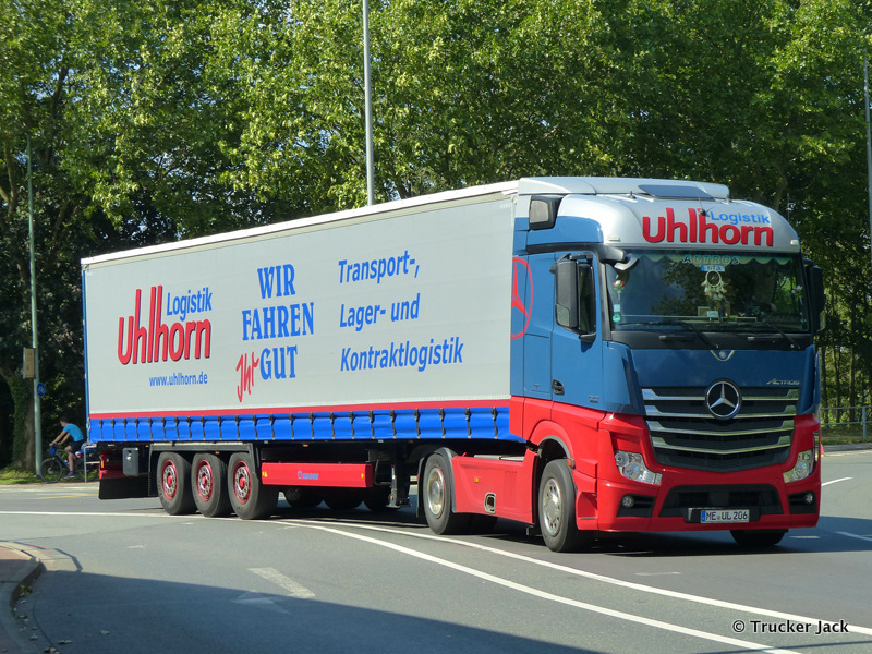 Uhlhorn-20160226-00008.jpg