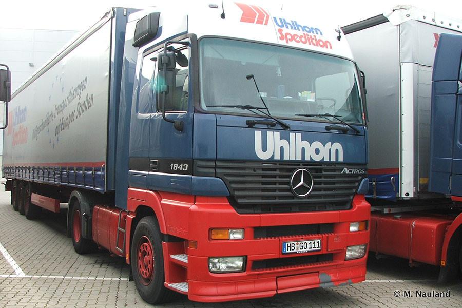 Uhlhorn-Nauland-20131030-043.jpg