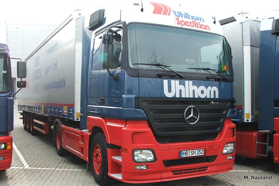 Uhlhorn-Nauland-20131030-047.jpg