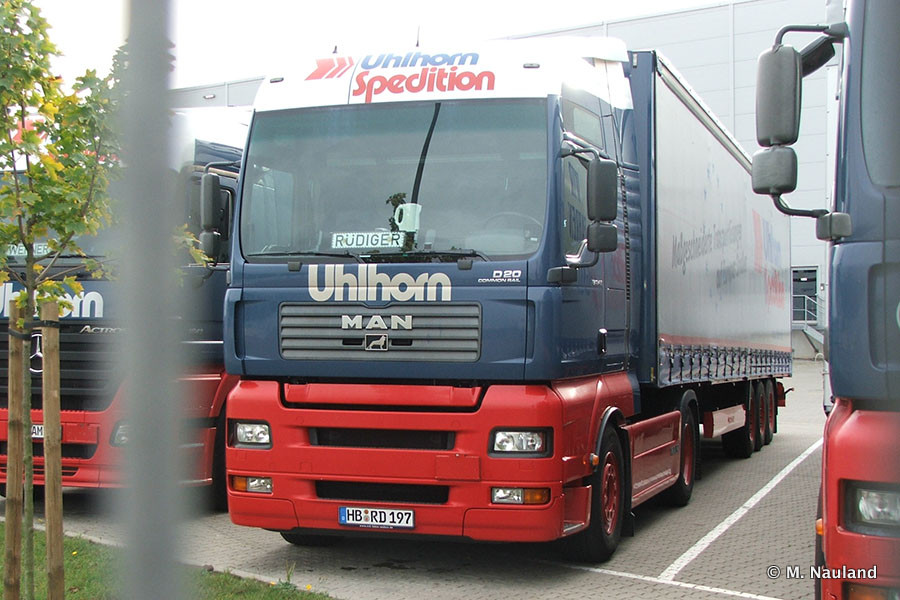 Uhlhorn-Nauland-20131030-052.jpg