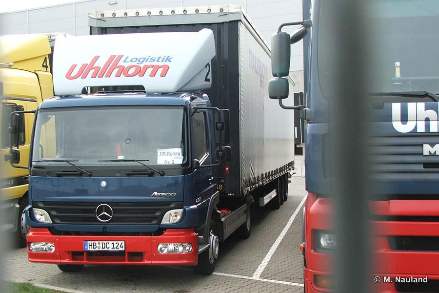 Uhlhorn-Nauland-20131030-053.jpg