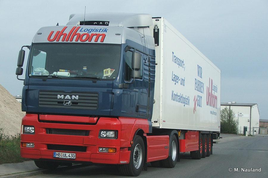 Uhlhorn-Nauland-20131030-056.jpg
